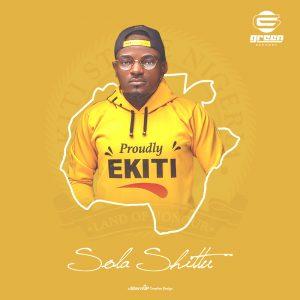 proudly-ekiti-sms-onetwolyrics