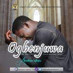 ogbenjuwa-abraham-akatu-onetwolyrics