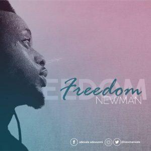 newman_freedom
