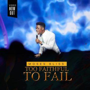 Too Faithful
