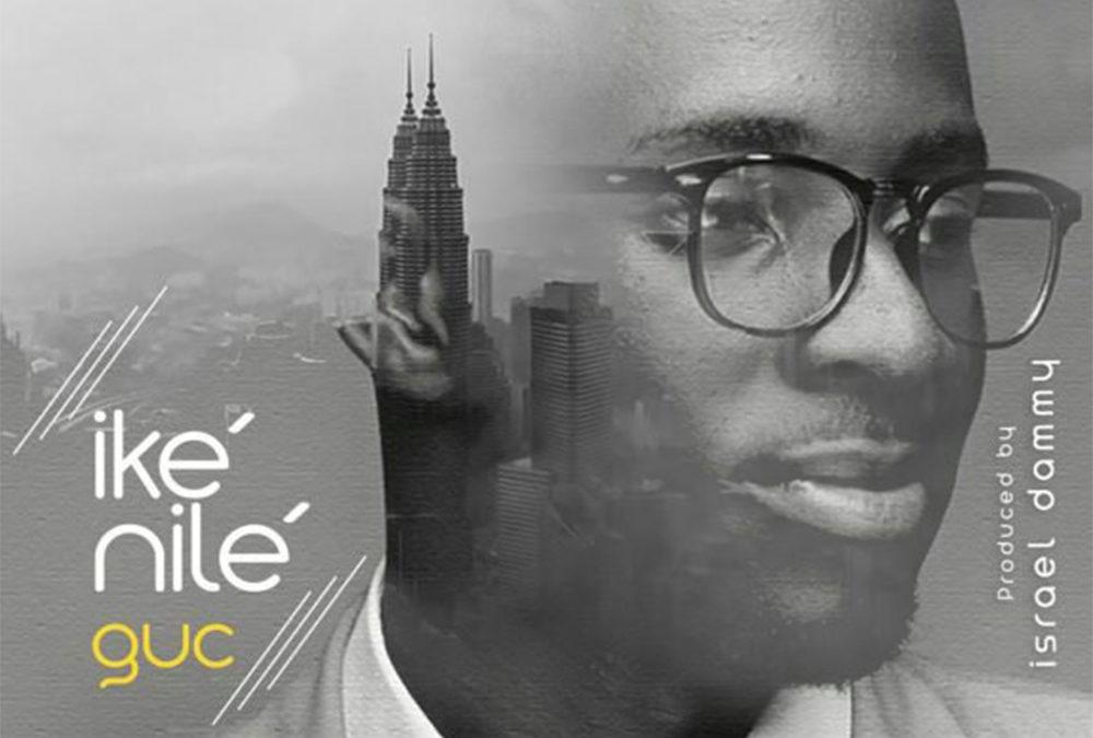 Ike Nile – GUC