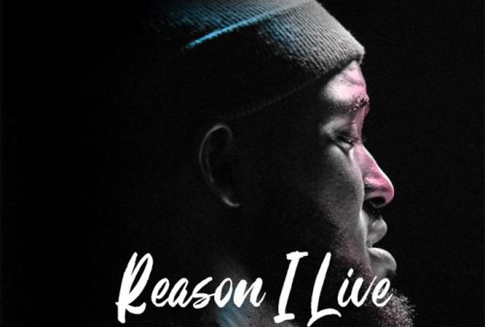 Reason I Live – Neon Adejo