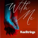 with me kaestrings
