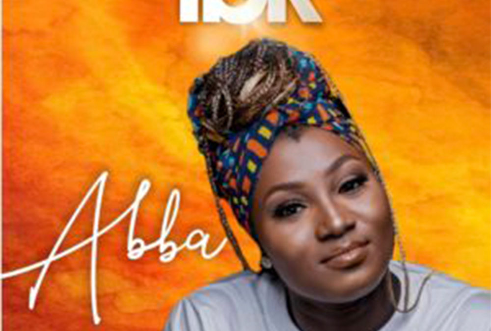I Know A Name – IBK