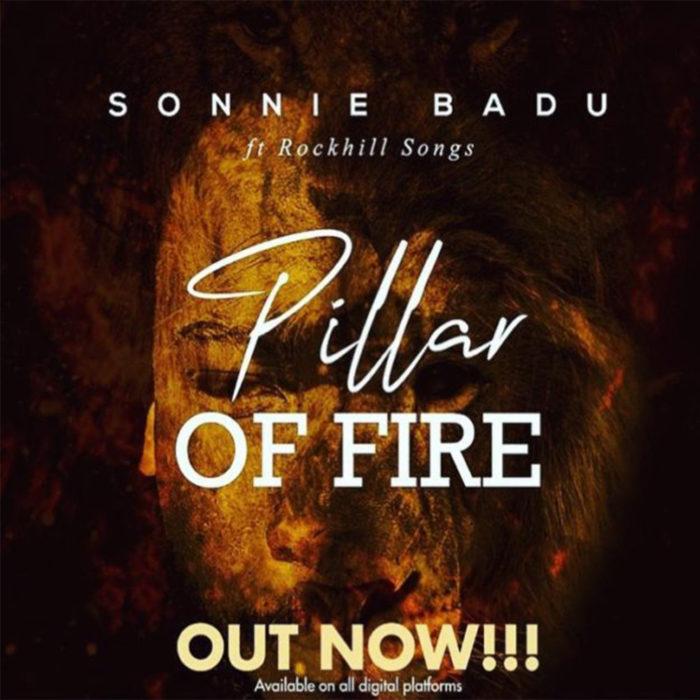 pillar-of-fire-sonnie-badu