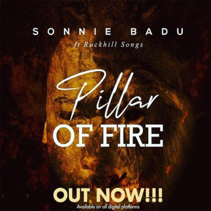 pillar-of-fire-sonnie-badu