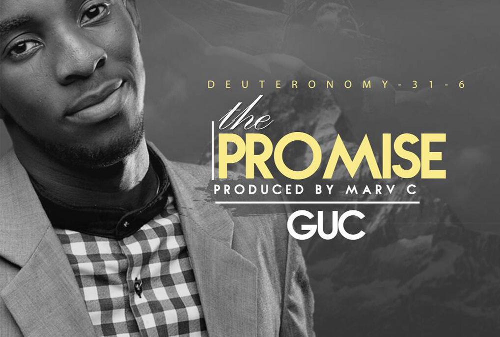 Promise – GUC