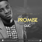 guc promise