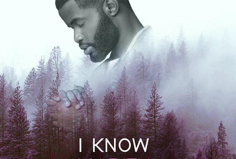 I Know – Marizu