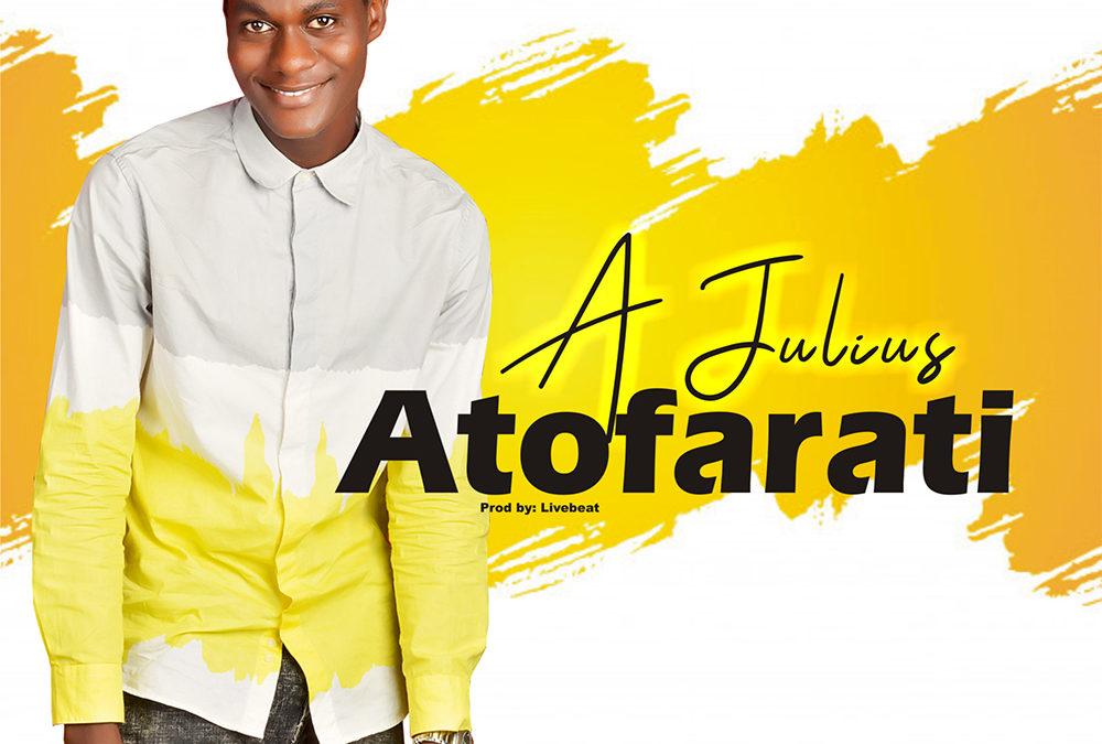 Atofarati – A. Julius
