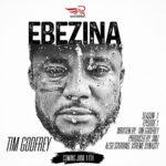 Tim Godfrey - Ebezina