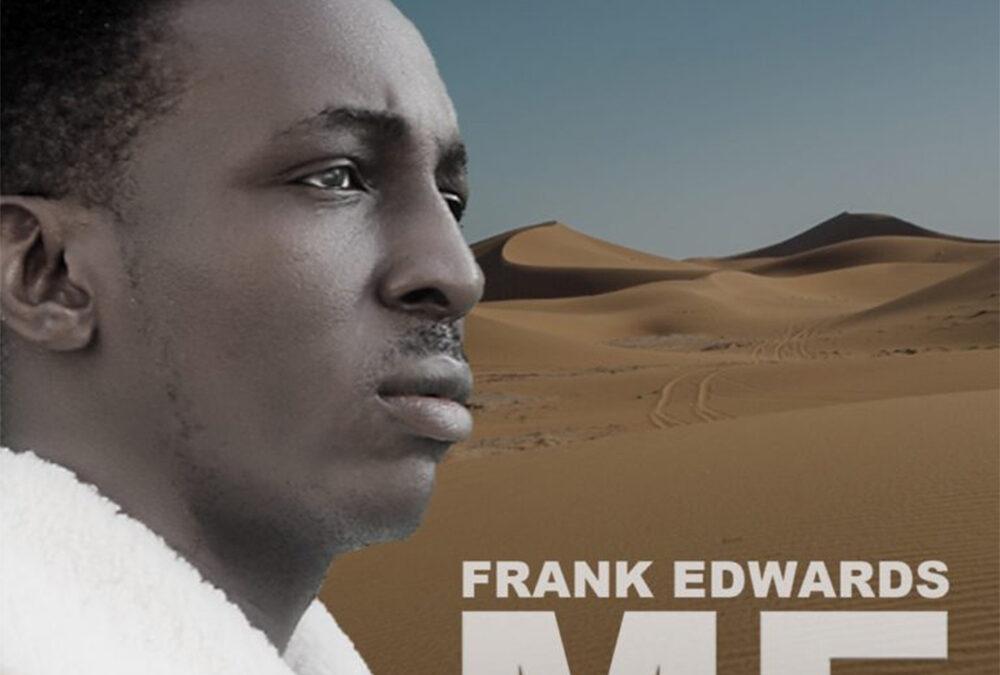Me – Frank Edwards