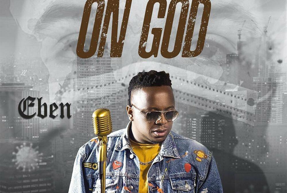 On God – Eben