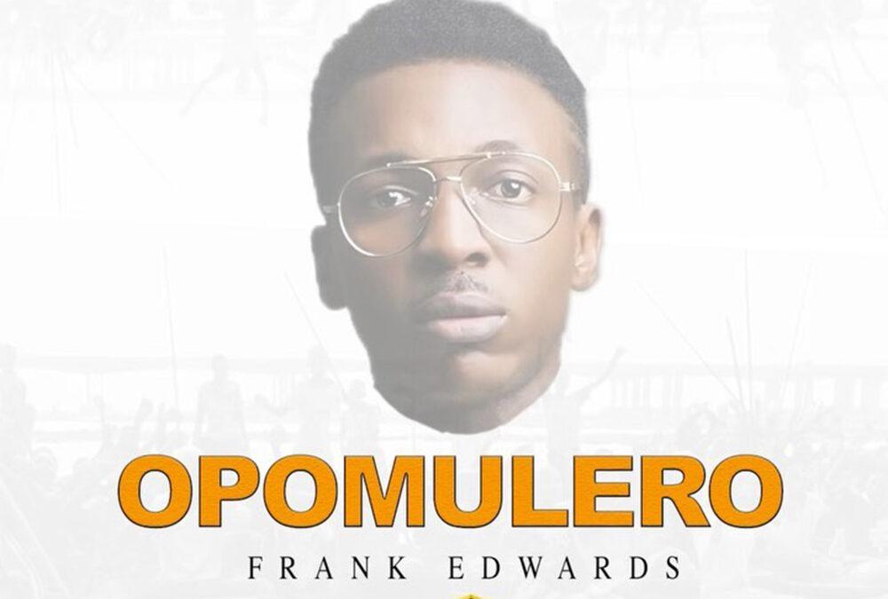 Opomulero – Frank Edwards