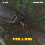 falling-gil-joe-ft-limoblaze