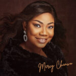 incredible-god-mercy-chinwo