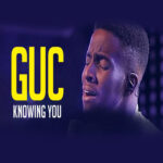 knowing-you-guc