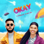 okay-limoblaze-ft-ada-ehi-onetwolyrics
