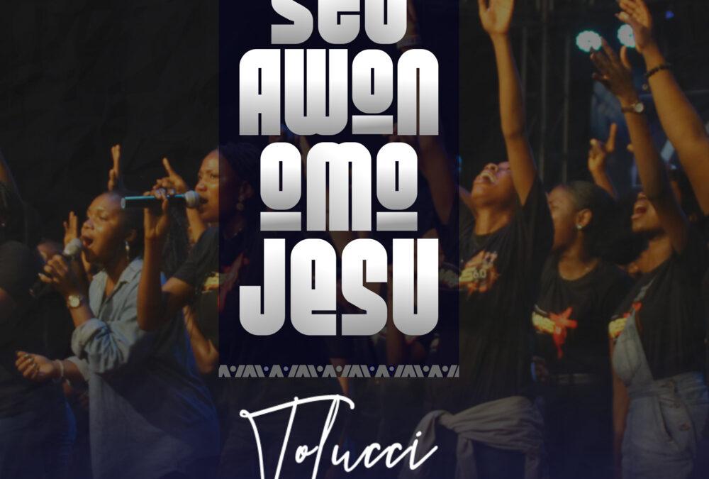 Set Awon Omo Jesu – Tolucci