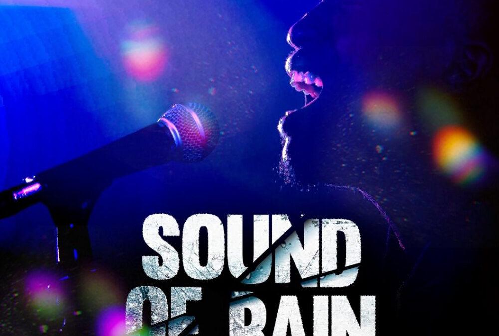 Sound of Rain – Greatman