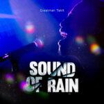 sound-of-rain-greatman