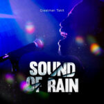 sound-of-rain-greatman