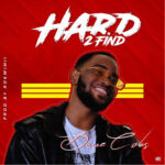 hard-2-find-david-cobs
