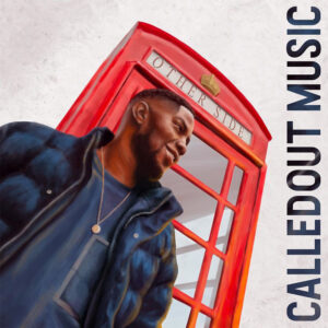 other-side-calledout-music