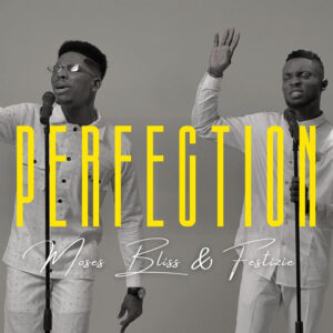 perfection-moses-bliss