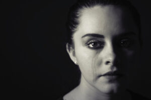 How-To-Overcome-Low Self-esteem-and-Lack-of-Self-confidence-by-Confession - Susan-shares