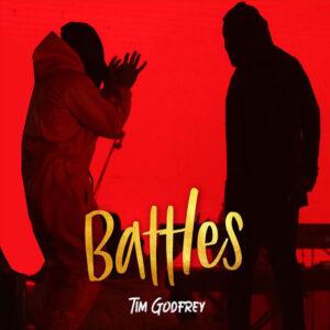 battles-tim-godfrey