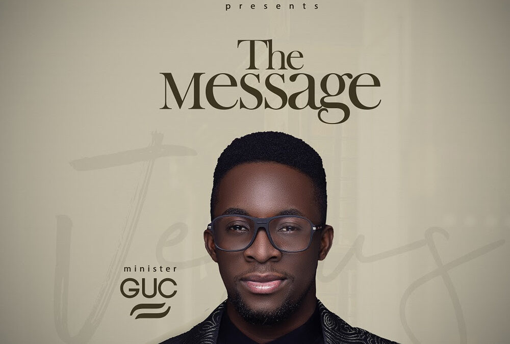 God Is Helping Us – GUC