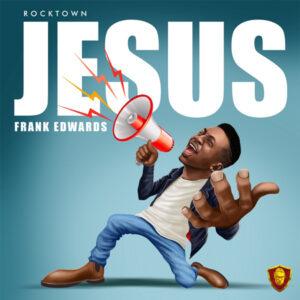 jesus-frank-edwards