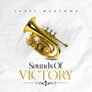 many-blessings-janet-manyowa