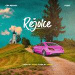 rejoice-oba-reengy
