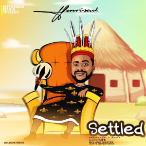 settled-henrisoul