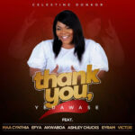 thank-you-celestine-donkor