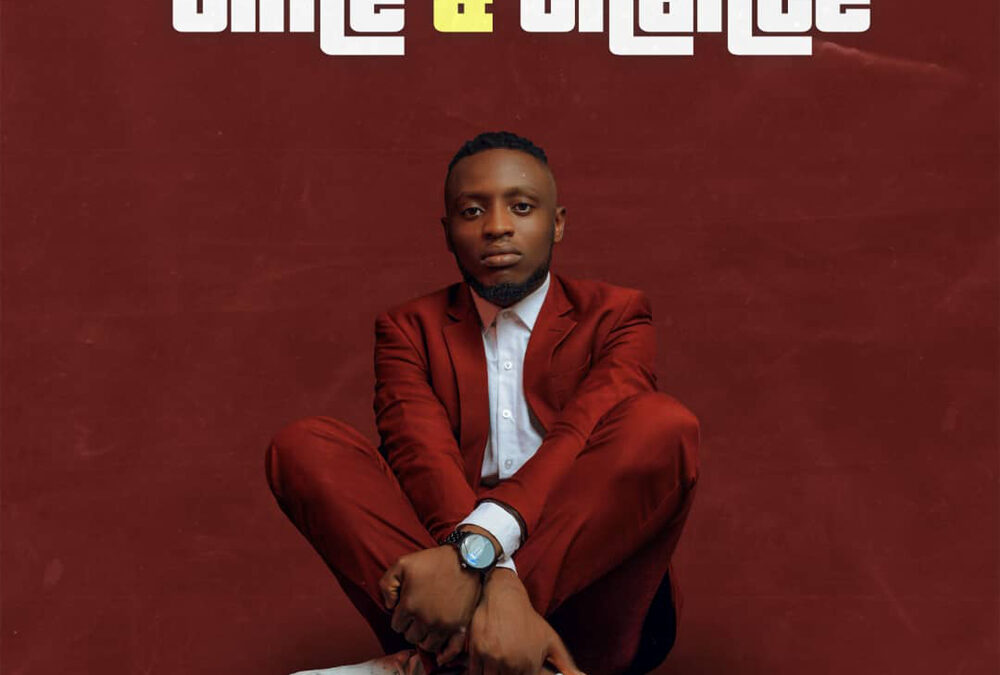 Time and Chance – Kaydeegospel ft Wieflux