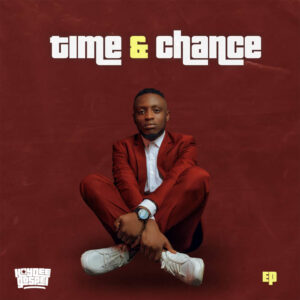 time-and-chance-kaydeegospel-ft-wieflux