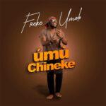 umu-chineke-freke-umoh