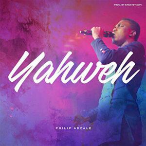 yahweh-philip-adzale