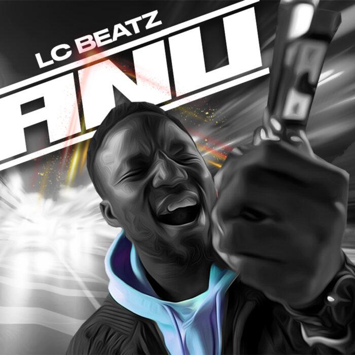 anu-lc-beatz