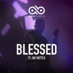 blessed-akesse-brempong-ft-joe-mettle