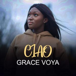 ciao-grace-voya
