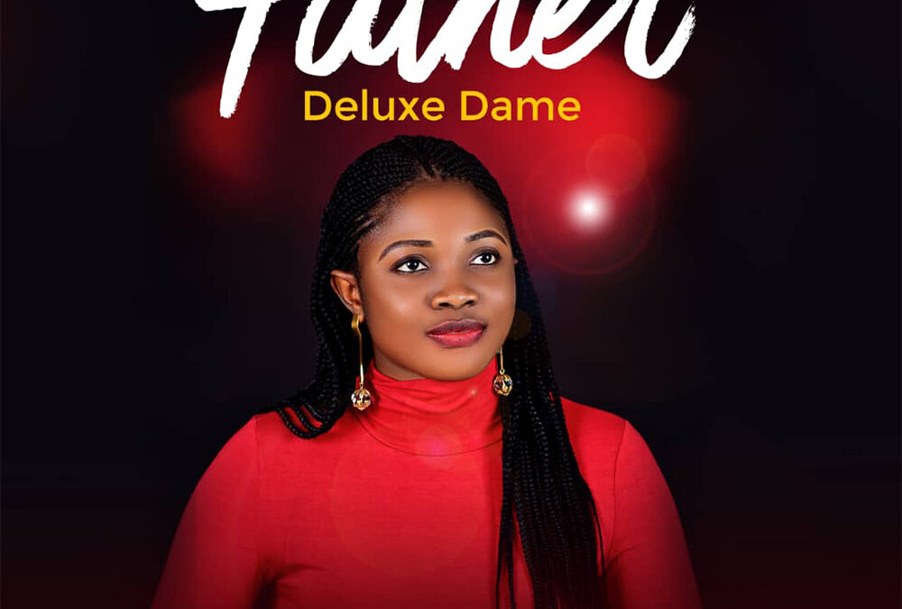 Father – Deluxe Dame
