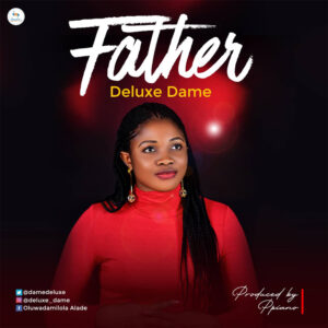 father-deluxe-dame