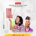 favour-everywhere-celestine-donkor-ft-evelyn-wanjiru