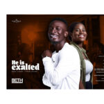 he-is-exalted-kwaku-kwame-ft-tiffany-ampene