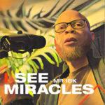i-see-miracle-mr-ibk