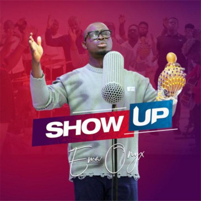 show-up-ema-onyx